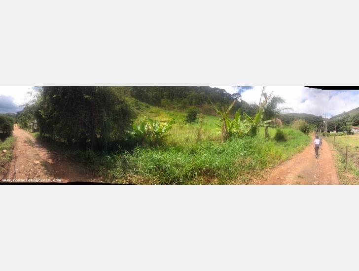 Terreno Residencial à venda em Campo Limpo, Teresópolis - RJ - Foto 10