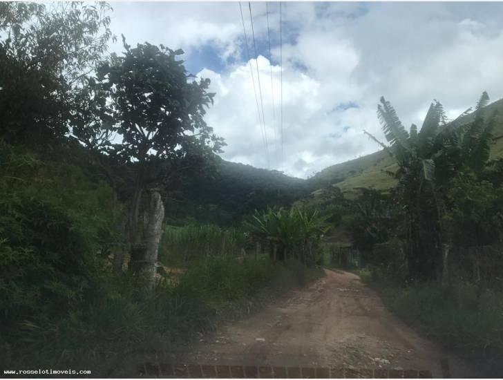 Terreno Residencial à venda em Campo Limpo, Teresópolis - RJ - Foto 12