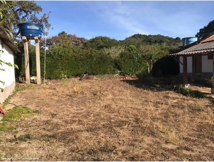 Casa à venda em Vargem Grande, Teresópolis - RJ - Foto 6