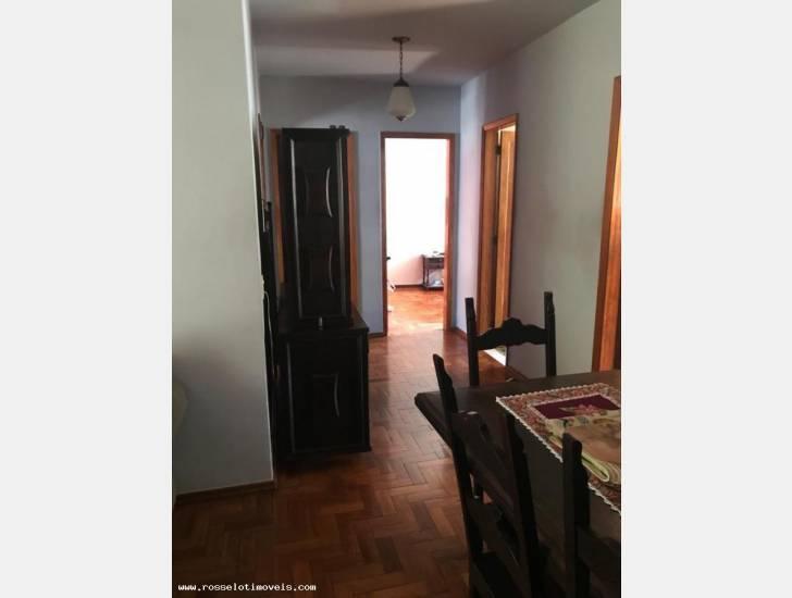 Apartamento à venda em São Pedro, Teresópolis - RJ - Foto 4
