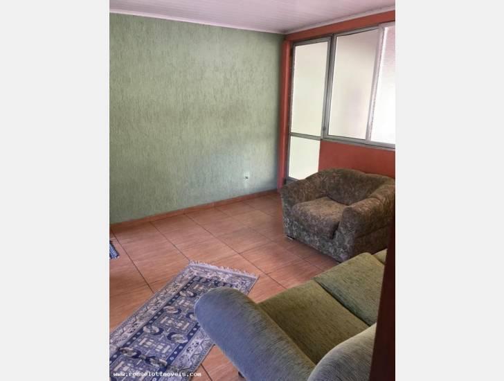 Apartamento à venda em São Pedro, Teresópolis - RJ - Foto 6