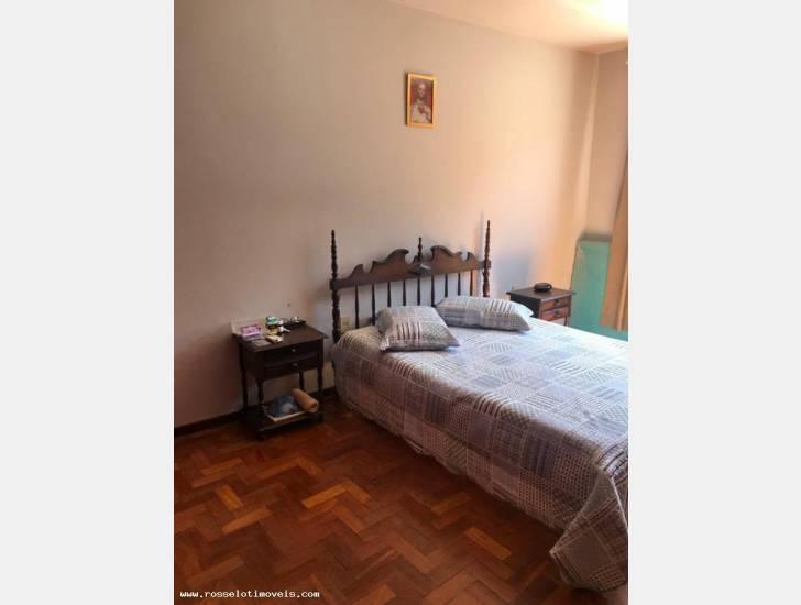 Apartamento à venda em São Pedro, Teresópolis - RJ - Foto 10