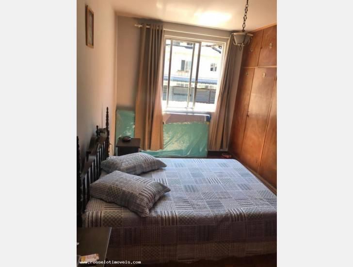 Apartamento à venda em São Pedro, Teresópolis - RJ - Foto 11