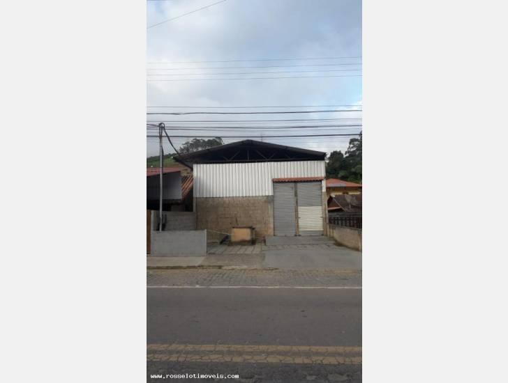 Imóvel Comercial à venda em Vieira, Teresópolis - RJ - Foto 3