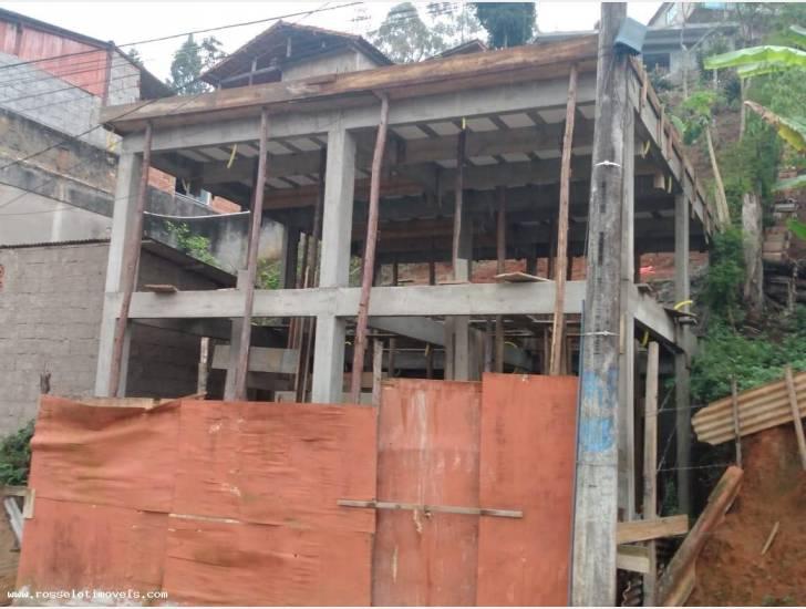 Terreno Residencial à venda em Artistas, Teresópolis - RJ - Foto 1