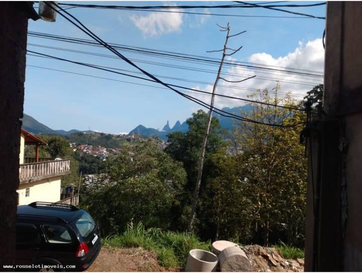 Terreno Residencial à venda em Artistas, Teresópolis - RJ - Foto 8