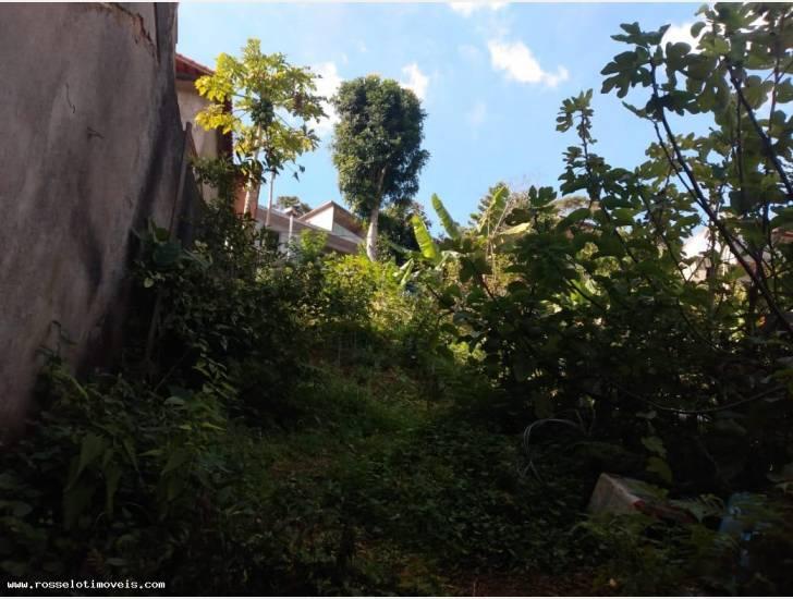 Terreno Residencial à venda em Artistas, Teresópolis - RJ - Foto 9