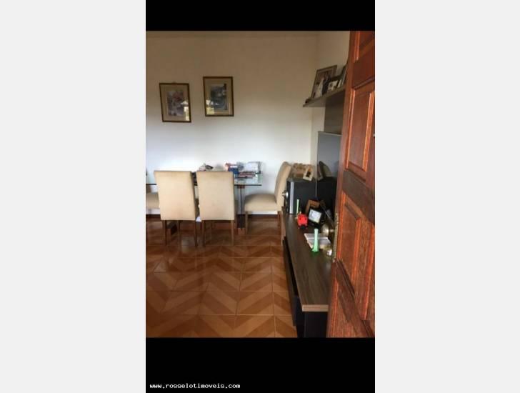 Casa à venda em Jardim Pinheiros, Teresópolis - RJ - Foto 5