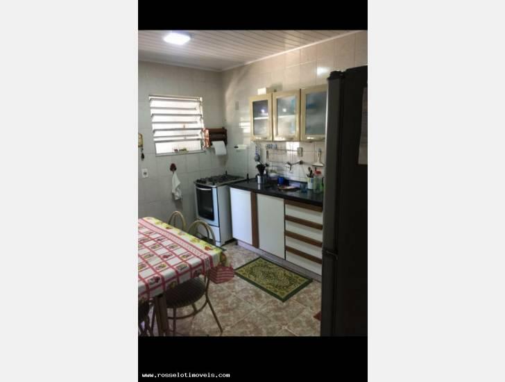 Casa à venda em Jardim Pinheiros, Teresópolis - RJ - Foto 12