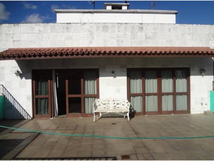 Cobertura à venda em Várzea, Teresópolis - RJ - Foto 1