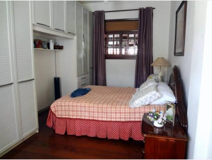 Cobertura à venda em Taumaturgo, Teresópolis - RJ - Foto 3
