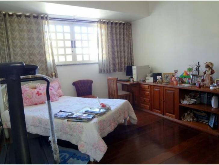 Cobertura à venda em Taumaturgo, Teresópolis - RJ - Foto 4