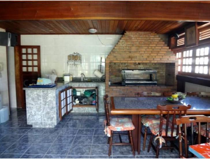 Cobertura à venda em Taumaturgo, Teresópolis - RJ - Foto 7
