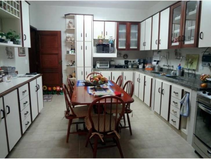 Cobertura à venda em Taumaturgo, Teresópolis - RJ - Foto 11