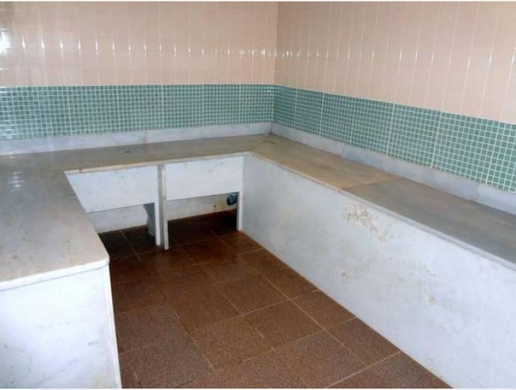 Cobertura à venda em Taumaturgo, Teresópolis - RJ - Foto 12